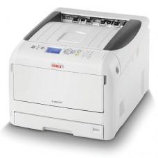OKI Pro8432WT A3