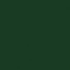 eezFlex XPU09 Green