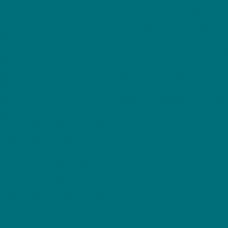 Poli-flex Premium 413 Turquoise