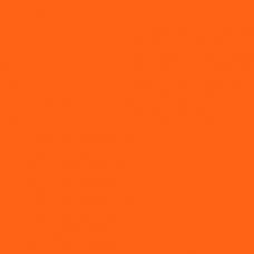 eezFlex XPU06 Orange