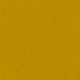 Flex-Soft No-Cut A-foil A3 Metallic Gold