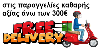free delivery moto