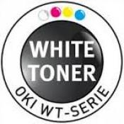 Εκτυπωτές με λευκό τόνερ (3)